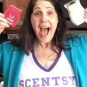 Tips, Tricks and Helpful Hints for Scentsy Lovers